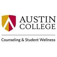 Austin College Wellness Services