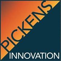 Pickens Innovation Center