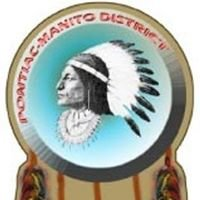 Pontiac-Manito District