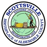Town of Scottsville, VA