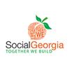 Social Georgia
