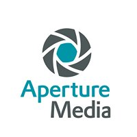 Aperture Media LLC