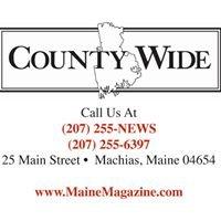County Wide Newspaper