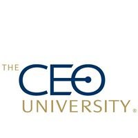 The CEO University - Where CEO's Go To Grow