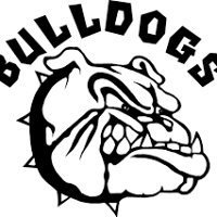 Bulldog Fitness