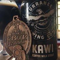 Currahee Brewing Co