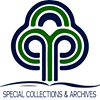 BYU-Idaho Special Collections & Archives