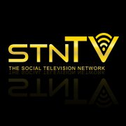 The Social Television Network - STNTV