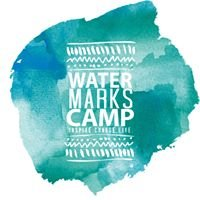 Watermarks Camp