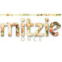 Boutique Mitzie