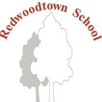 Redwoodtown School