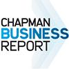 Chapman Business Report