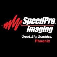 Speedpro Imaging of Phoenix
