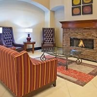 Holiday Inn Express Rancho Mirage - Palm Spgs Area