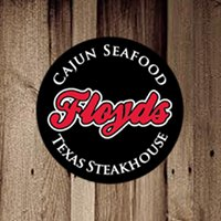 Floyd's Cajun Seafood - Pearland