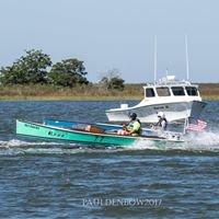 Smith Island Crab Skiff Association