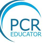PCR Educator