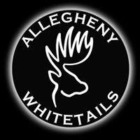Allegheny Whitetails