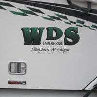 WDS Enterprises, Inc
