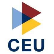 CEU.com