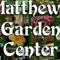 Matthews Greenhouses, Inc