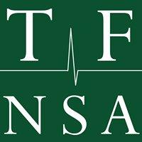 Trent/Fleming Nursing Students' Association