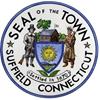 Suffield Town Clerk