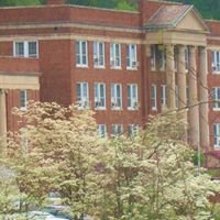 Bluefield State Foundation