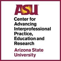 Center for Advancing Interprofessional Practice Education & Research