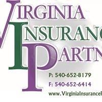 Virginia Insurance Partners