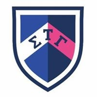 Sigma Tau Gamma - Arizona State University