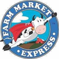 Farm Market Express