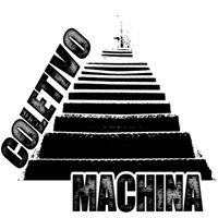 Coletivo Machina