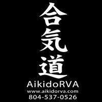 Aikido RVA