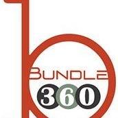 Bundle 360