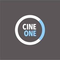 CineOne - Kameraverleih Dortmund