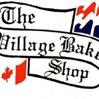 Village Bake Shop