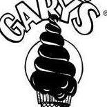 Gary's Ice Cream and Sandwiches
