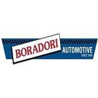 Boradori Automotive