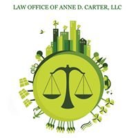 Law Office of Anne D. Carter, LLC