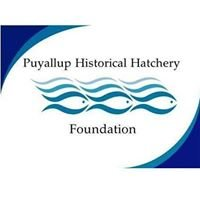 Puyallup Historical Hatchery Foundation