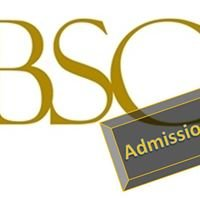 Birmingham-Southern College: Admission
