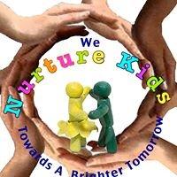 Nurture KIDS - After School Learning Center