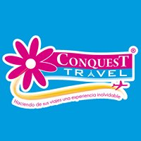Conquest Travel