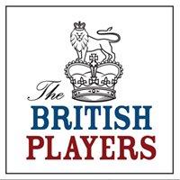 The British Players