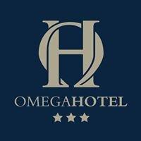 Omega Hotel*** Olsztyn