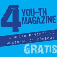 4 YOU-TH MAGAZINE
