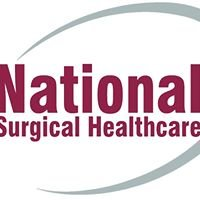 National Surgical Healthcare