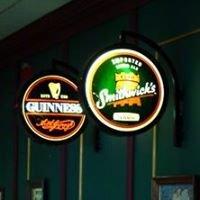McMurphy's Irish Pub