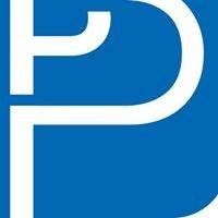 Printer Paul